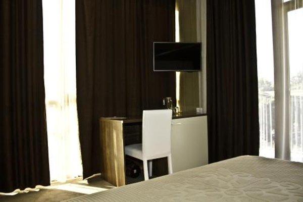 Palma Hotel - 5