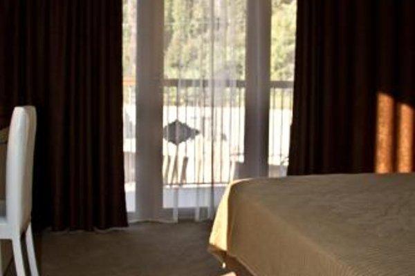Palma Hotel - 6