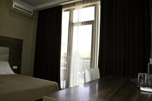 Palma Hotel - 7