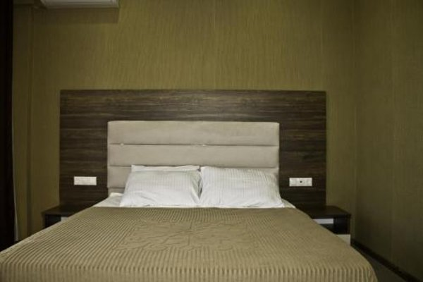 Palma Hotel - 8