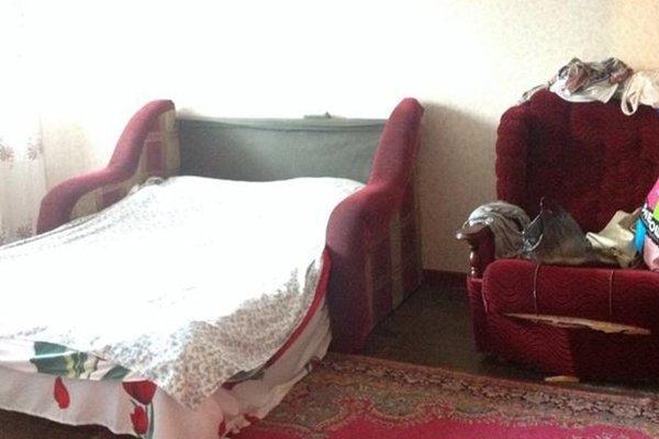 Apartment in Pizunda - photo 19