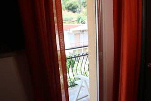 ChrisMare Hotel - фото 19