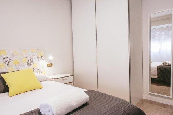 Apartamento Belando Quintana - фото 10