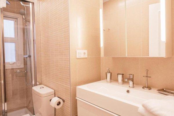 Apartamento Belando Quintana - фото 11