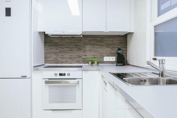 Apartamento Belando Quintana - фото 3