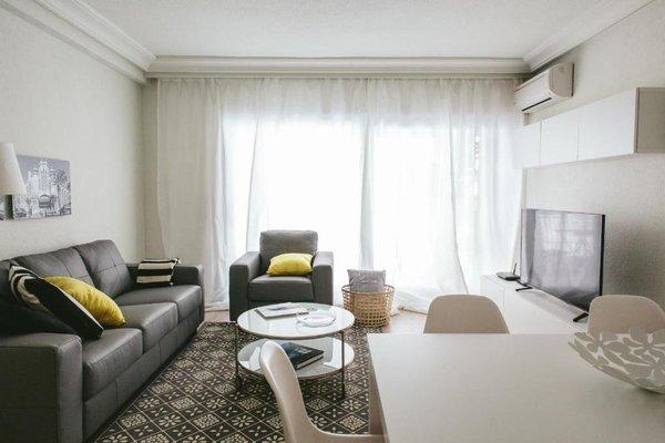 Apartamento Belando Quintana - фото 4