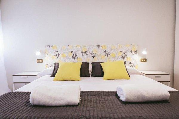 Apartamento Belando Quintana - фото 5