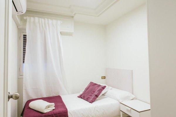 Apartamento Belando Quintana - фото 6