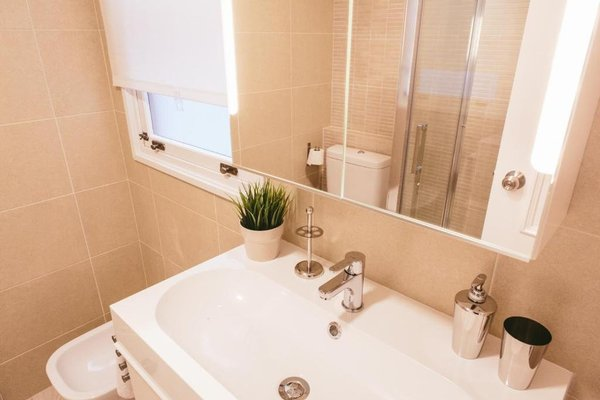 Apartamento Belando Quintana - фото 9