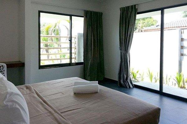 D'Coconut Villa Langkawi - фото 13