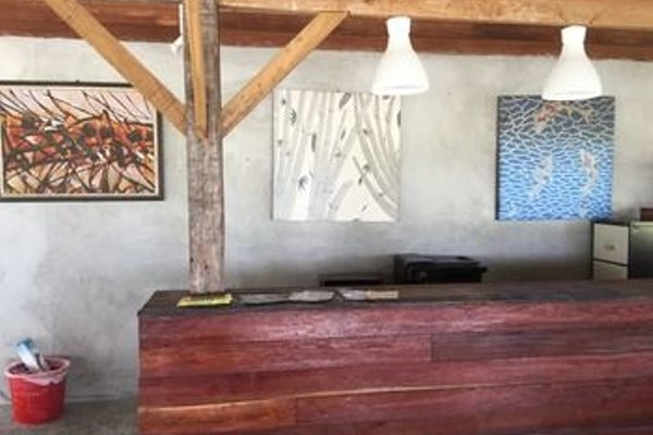 D'Coconut Villa Langkawi - фото 5