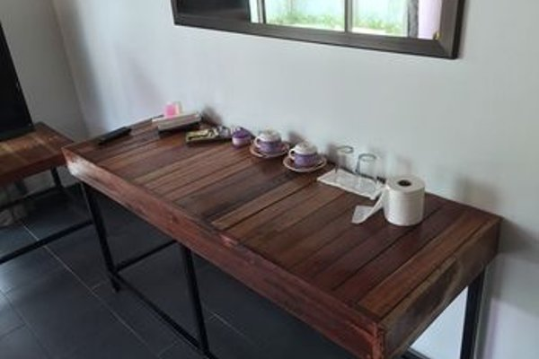 D'Coconut Villa Langkawi - фото 6