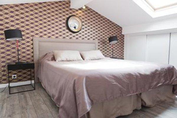 Maison Bordeaux Pellegrin - фото 3