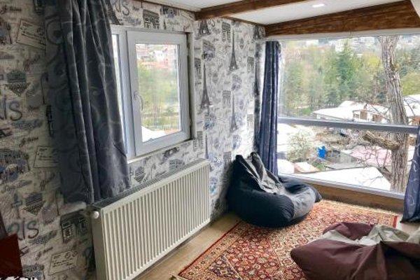 Rachvela's Guest House - 50