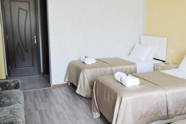 Отель «Green Villa» - фото 3