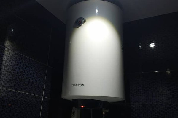 Apartment Medea Batumi - фото 15