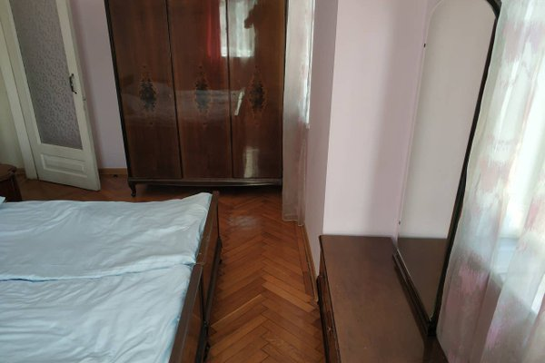 Apartment Medea Batumi - фото 3