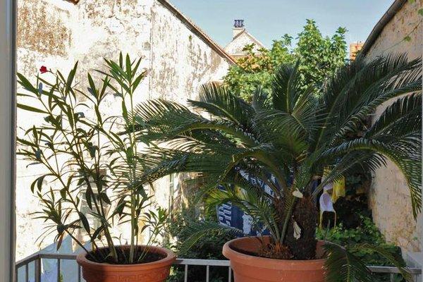 Atento Apartments - фото 18