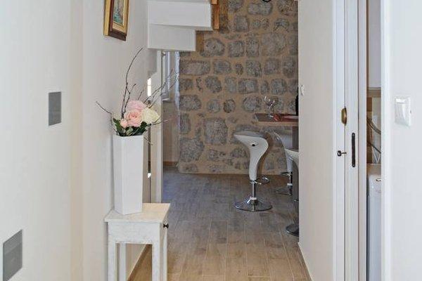 Atento Apartments - фото 3