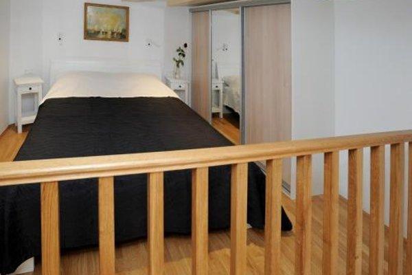 Atento Apartments - фото 4