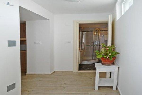 Atento Apartments - фото 9
