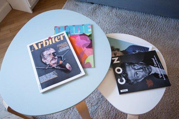 Italianway Apartments - Paoli - фото 4