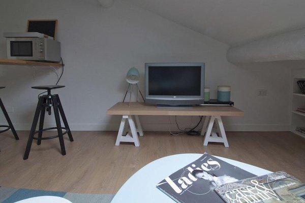 Italianway Apartments - Paoli - фото 7