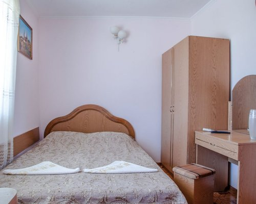 Гостевой дом Белый Парус - Судак - фото 5