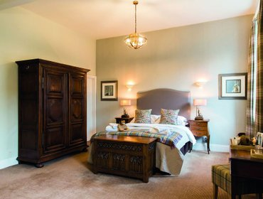 Гестхаус The Lion at Settle- a Thwaites Inn of Character