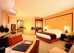 Shangri-La Hotel, Dubai фото 2