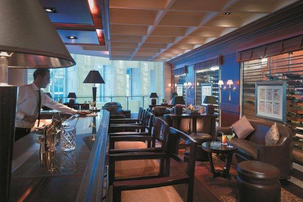 Shangri-La Hotel, Dubai - фото 10
