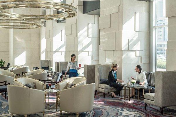 Shangri-La Hotel, Dubai - фото 12