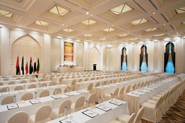 Shangri-La Hotel, Dubai - фото 13