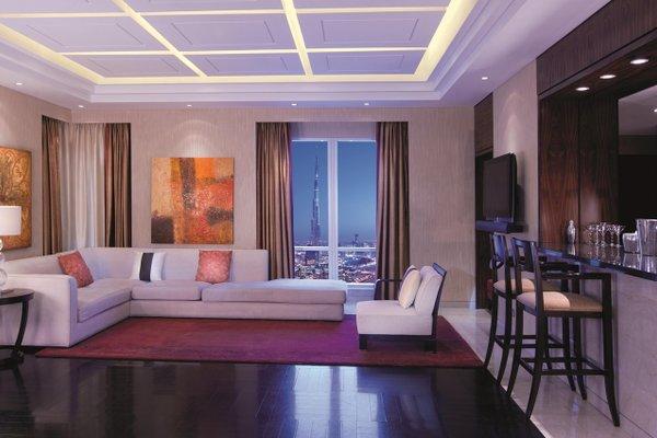 Shangri-La Hotel, Dubai - фото 14