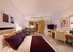 Shangri-La Hotel, Dubai фото 3