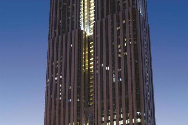 Shangri-La Hotel, Dubai - фото 23