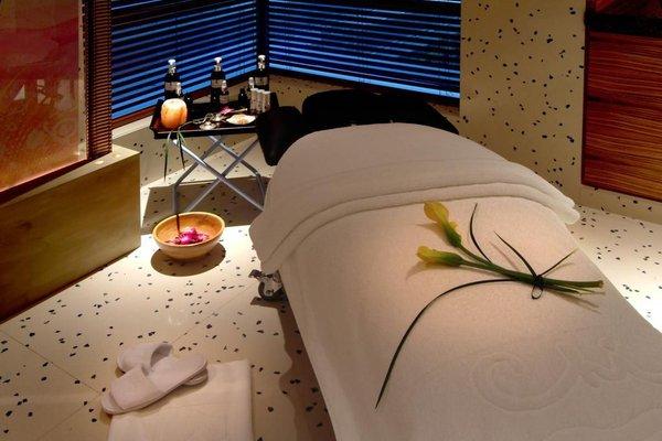 Shangri-La Hotel, Dubai - фото 3