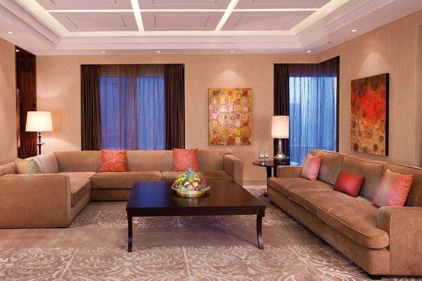 Shangri-La Hotel, Dubai - фото 4