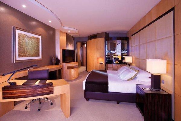 Shangri-La Hotel, Dubai - фото 5