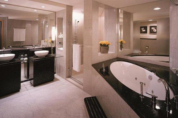 Shangri-La Hotel, Dubai - фото 6