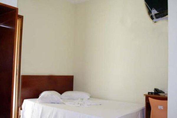 Hotel Morada do Sol - 35