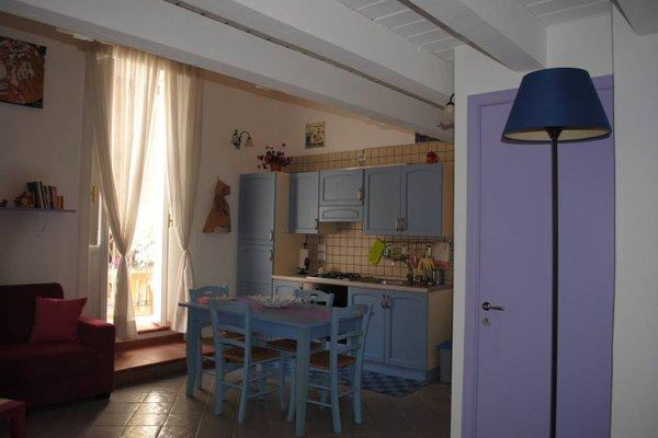 Casa Azzurra - фото 5