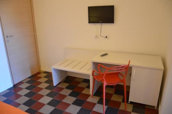 Affittacamere Il Vicoletto - фото 3