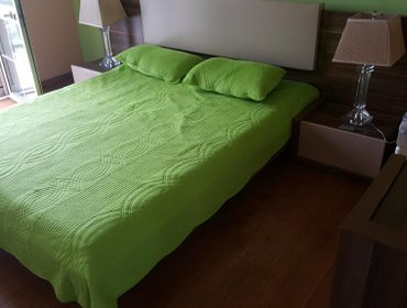 Guesthouse Dhoma Dhe Garsonjere