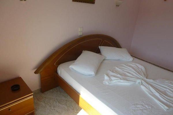 Hotel Kristal - 11