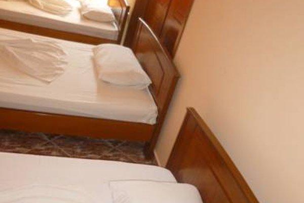 Hotel Kristal - 12