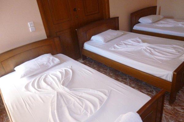 Hotel Kristal - 5