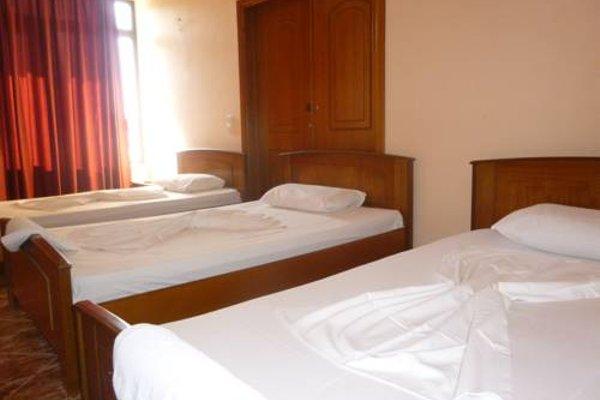 Hotel Kristal - 7
