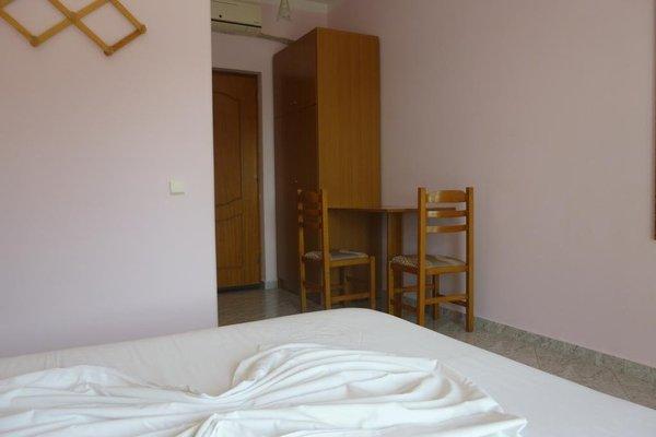 Hotel Kristal - 8