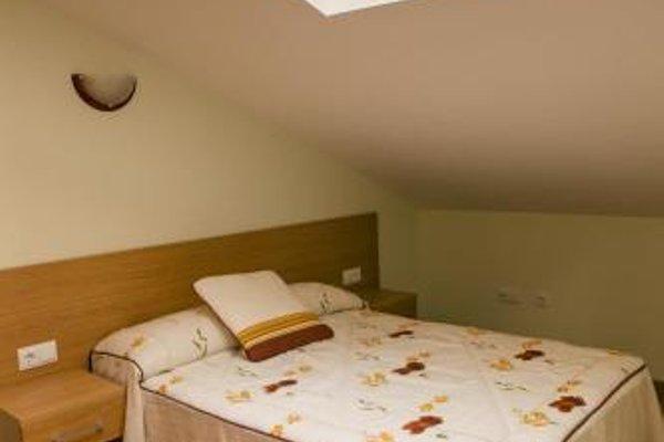 El Balcon de Roda - фото 15